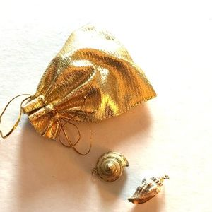 Jewelry - Vintage Charms